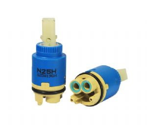 Gear N25H Ceramic Tap Cartridge